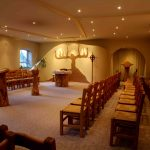 Oratory Coolarne-min