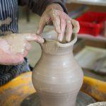Pottery-min