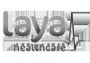 laya-100