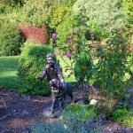 Garden Farnanes Sept-min