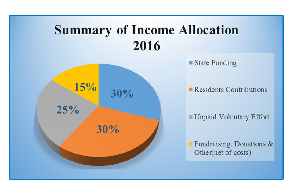 Summary-of-Income
